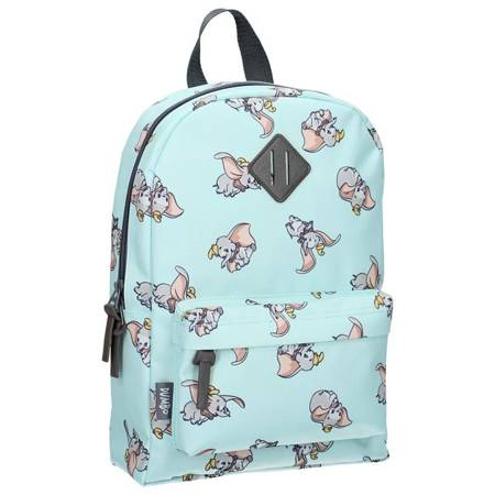 Disney Dumbo - Plecak