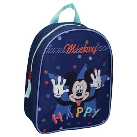 Mickey Mouse - Plecak