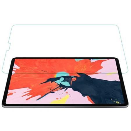 Nillkin H+ Anti-Explosion - Szkło ochronne 0.3 mm iPad Pro 11 (2020/2018)