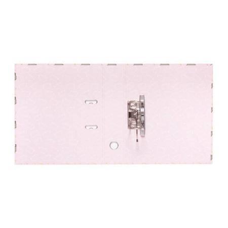 Pusheen - Rose Collection segregator (28 x 32cm)