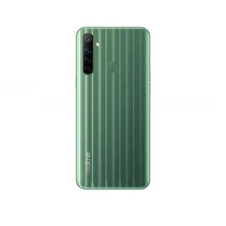 Realme 6i 4/128 GB zielony/green tea RMX2040_green