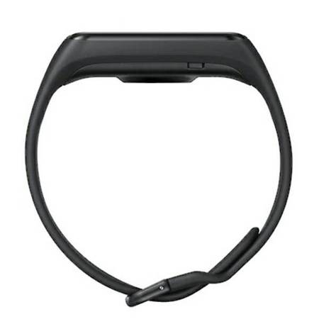 Samsung Galaxy Fit2 SM-R220NZKAEUE czarny/black