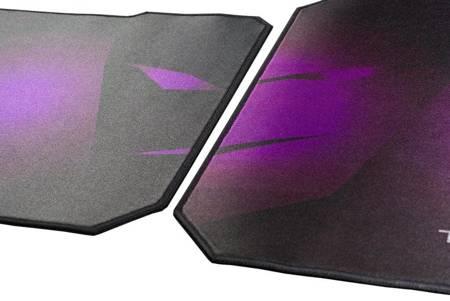 Tesoro Aegis X3 - Podkładka pod mysz rozmiar L