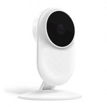 Xiaomi Mi kamera Home Security Camera Basic 1080P 19517